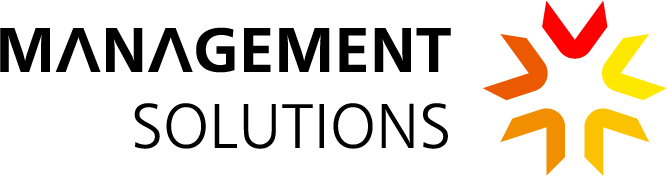 Management Solutions, s.r.o.